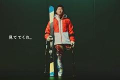 640-tanaka2018cm-4