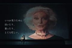 yuri2018_4-10