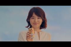 yuri2018_4-13