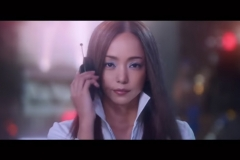 yuri2018_4-17