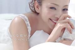 yuri2018_4-7