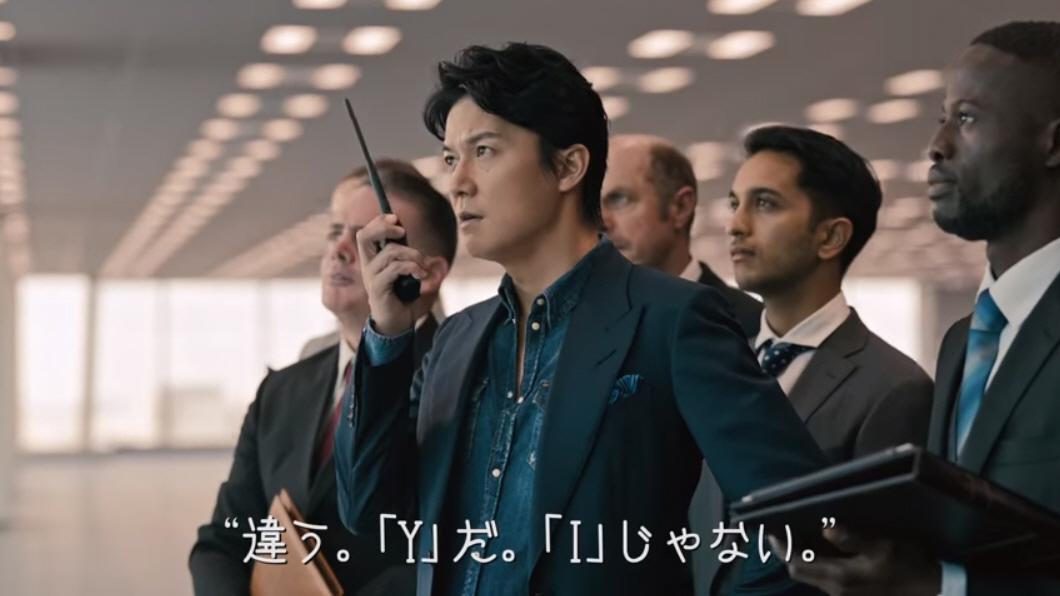 yuri2018_4-15